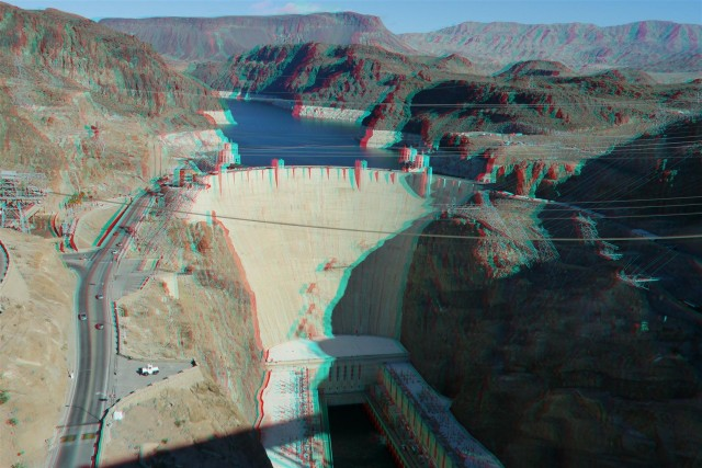 HooverDam3D (Large)