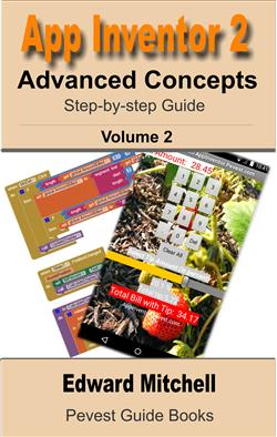 AppInventor-Vol2-CoverRevised (Custom)