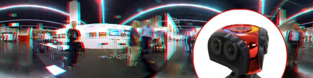 Photokina-IVRPA-booth-3D360_anaglyph_header